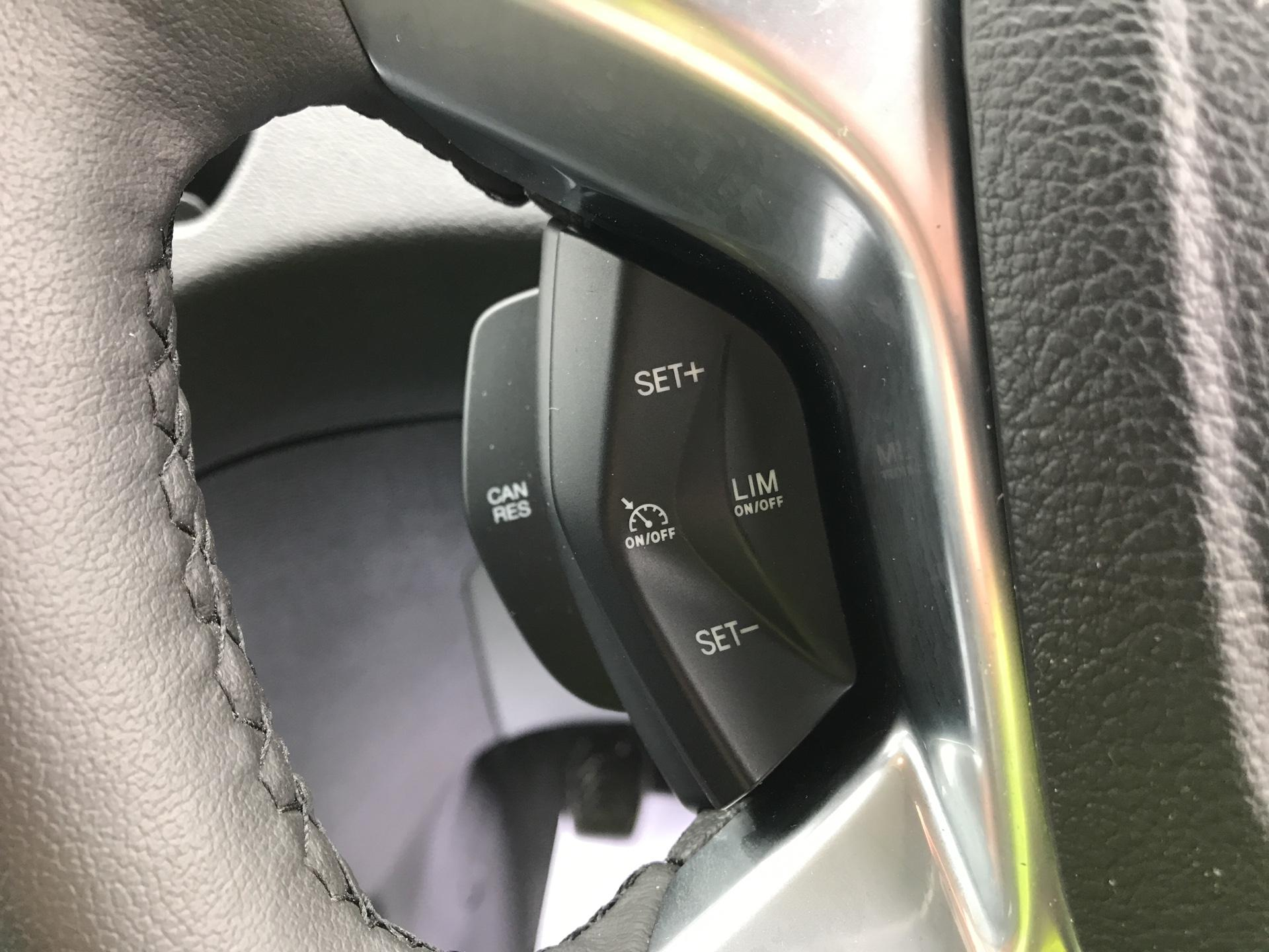 2018 Ford Transit 2.0 Tdci 130Ps H2 D/Cab Van EURO 6 (AO68SXU) Image 24
