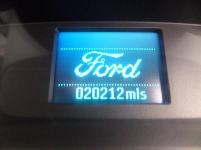 2016 Ford Transit T350 L3 H2 2.2 Tdci 125Ps Trend EURO 5 (BC66DJX) Image 11