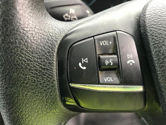 2018 Ford Transit Custom 300 L1 DIESEL FWD 2.0 TDCI 105PS LOW ROOF VAN EURO 6 (BD18ERJ) Image 22