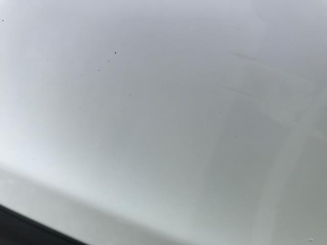 2018 Ford Transit Custom 300 L1 DIESEL FWD 2.0 TDCI 105PS LOW ROOF VAN EURO 6 (BD18ERJ) Image 14