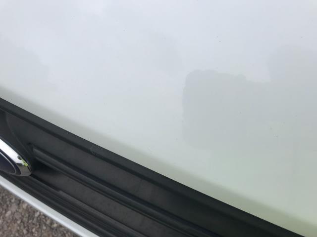 2018 Ford Transit Custom 300 L1 DIESEL FWD 2.0 TDCI 105PS LOW ROOF VAN EURO 6 (BD18ERJ) Image 39
