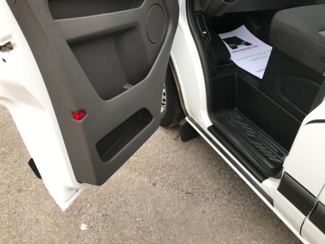 2018 Ford Transit Custom 2.0 Tdci 105Ps Low Roof Van Euro 6 (BD18ZVJ) Image 30