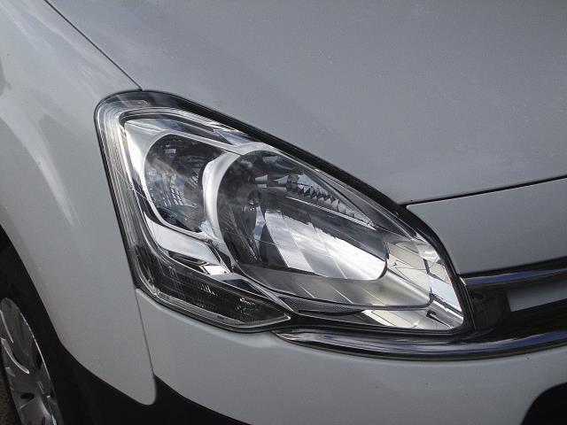 2014 Citroen Berlingo L1 Diesel 1.6 HDI 850 X 90PS [SLD] EURO 4/5 (BD64SFO) Image 13