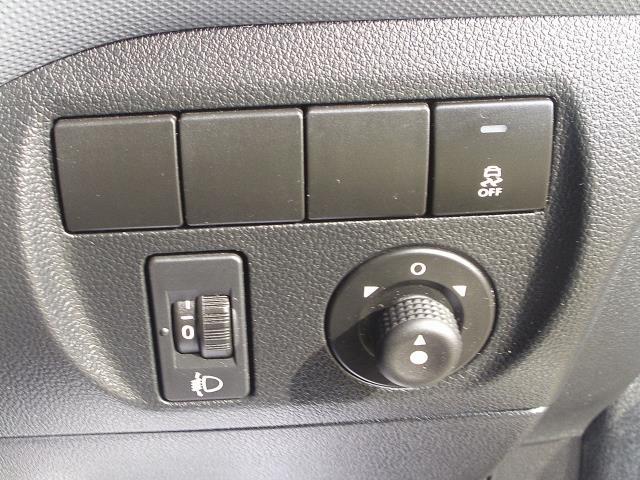 2014 Citroen Berlingo L1 Diesel 1.6 HDI 850 X 90PS [SLD] EURO 4/5 (BD64SFO) Image 28
