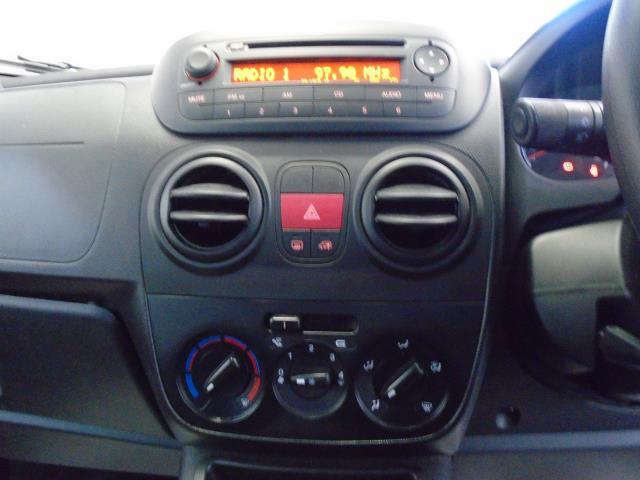 2015 Peugeot Bipper 1.3 Hdi 75 Professional [Non Start/Stop] (BG15DTN) Image 39
