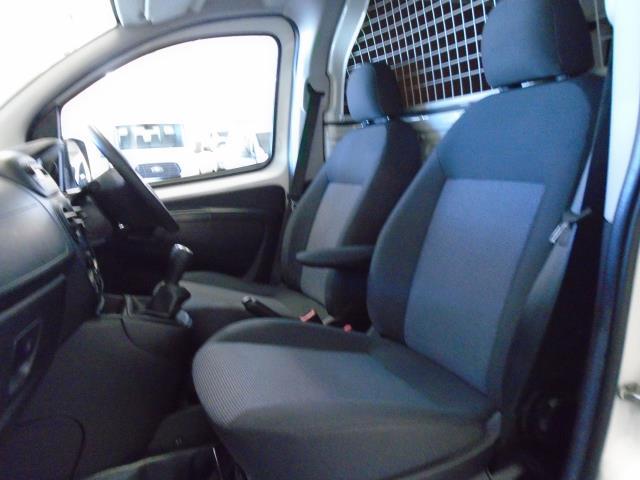 2015 Peugeot Bipper 1.3 Hdi 75 Professional [Non Start/Stop] (BG15DTN) Image 26