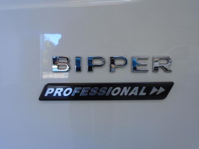 2015 Peugeot Bipper 1.3 Hdi 75 Professional [Non Start/Stop] (BG15DTN) Image 45