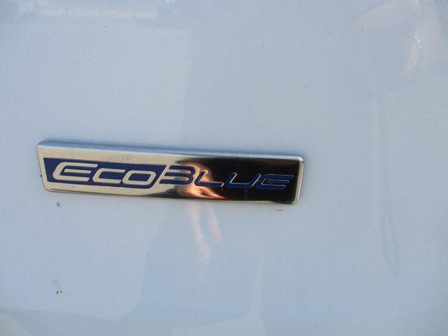 2018 Ford Transit Custom 300 L1 DIESEL FWD 2.0 TDCI 105PS LOW ROOF VAN EURO 6. AIR CON (BK18GWZ) Image 12
