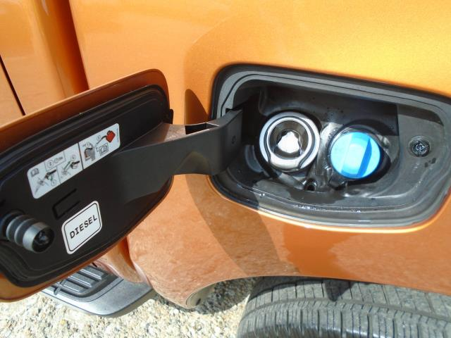 2018 Ford Ranger Pick Up Double Cab Wildtrak 3.2 Tdci 200 Auto (BK18KLM) Image 16