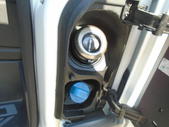 2017 Ford Transit Custom 2.0 Tdci 105Ps Low Roof Van (BL17NVG) Image 14