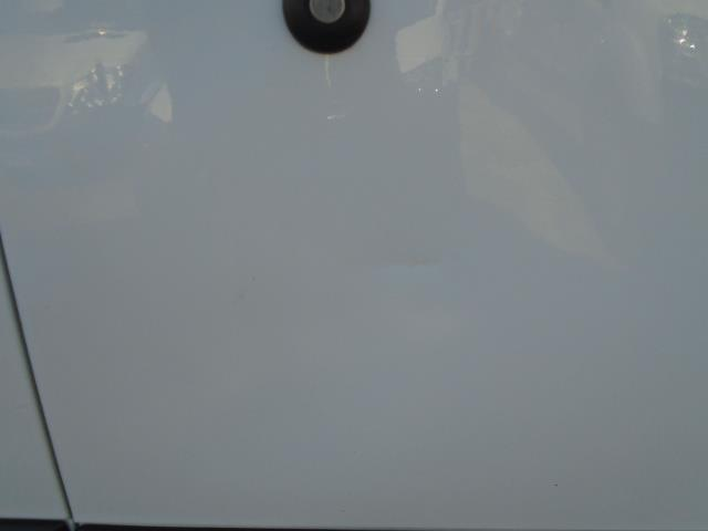 2017 Ford Transit Custom 2.0 Tdci 105Ps Low Roof Van (BL17NVG) Image 19