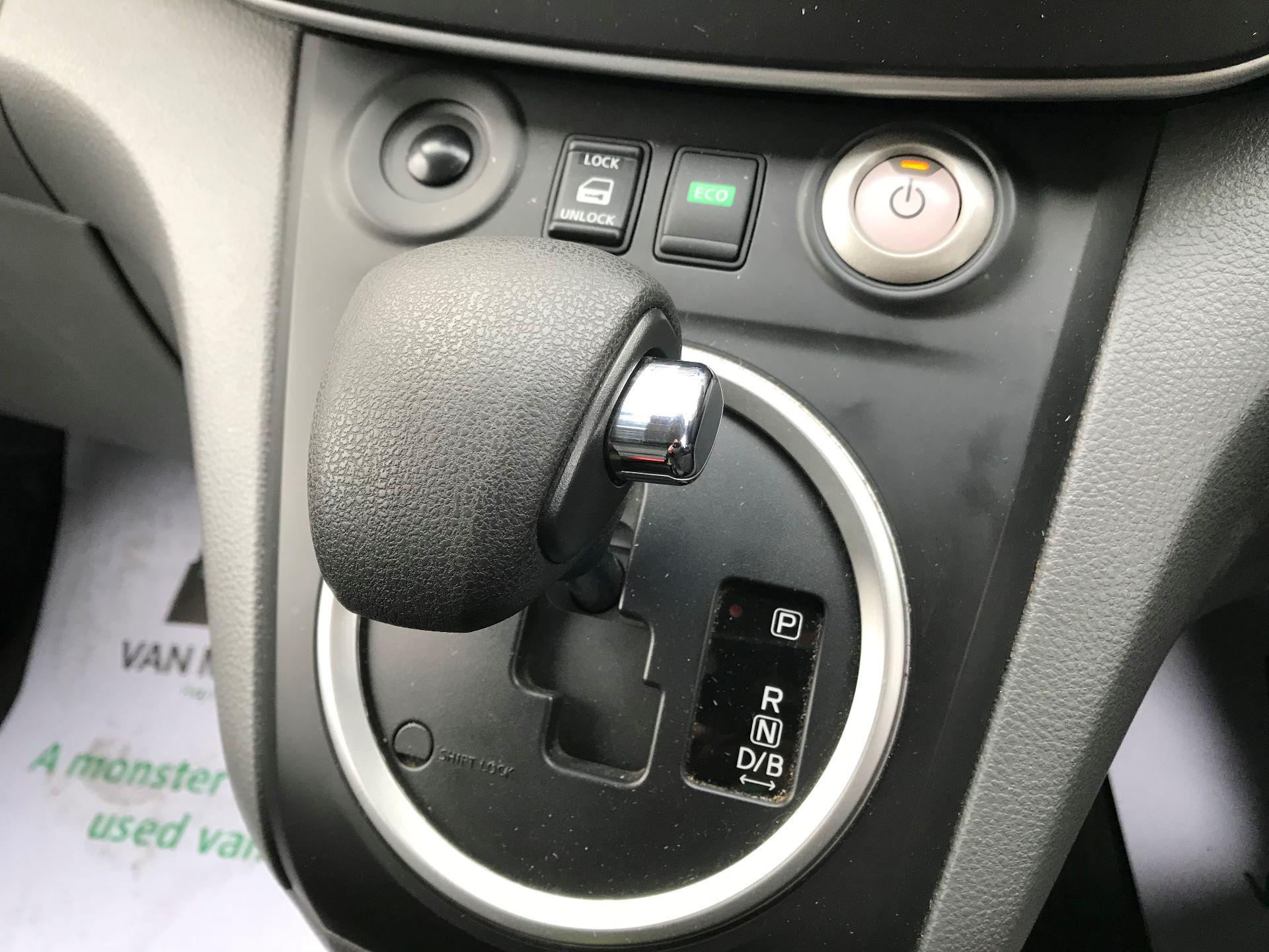 2016 Nissan E-Nv200 Acenta Rapid Plus Van Auto Euro 6 (BN16WFL) Image 28