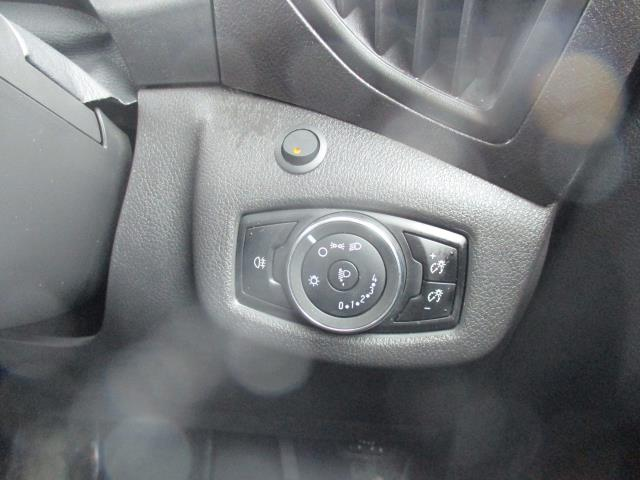 2016 Ford Transit Connect 1.6 Tdci 75Ps Van (BN66VCL) Image 18