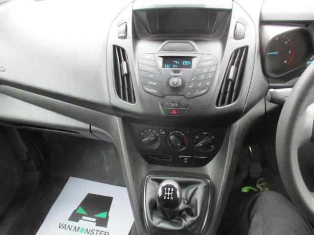 2016 Ford Transit Connect 1.6 Tdci 75Ps Van (BN66VCL) Image 13