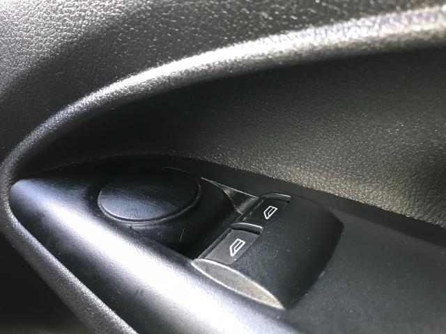 2018 Ford Transit Connect  200 L1 Diesel 1.5 TDCi 75PS Van EURO 6 (BP67VOA) Image 24