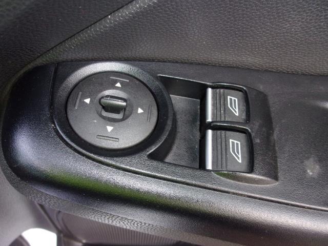 2017 Ford Fiesta 1.5 TDCI VAN EURO 5 (BT17TPU) Image 7