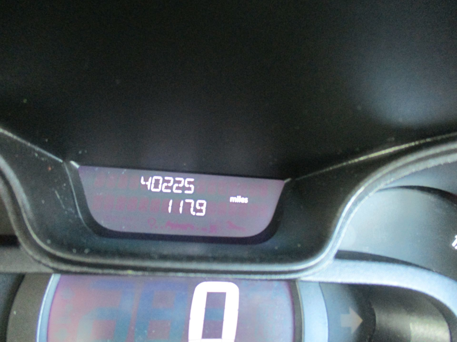 2017 Vauxhall Vivaro L2 H1 2900 1.6 CDTI 120PS EURO 6 (DA67EFJ) Image 18