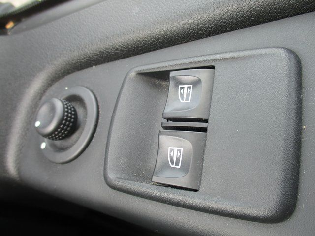 2017 Vauxhall Vivaro L2 H1 2900 1.6 CDTI 120PS EURO 6 (DK17KCA) Image 19