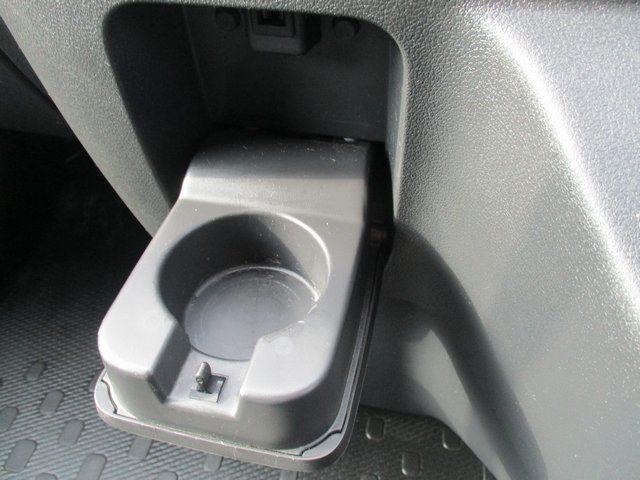 2017 Vauxhall Vivaro L2 H1 2900 1.6 CDTI 120PS EURO 6 (DK17KCA) Image 21