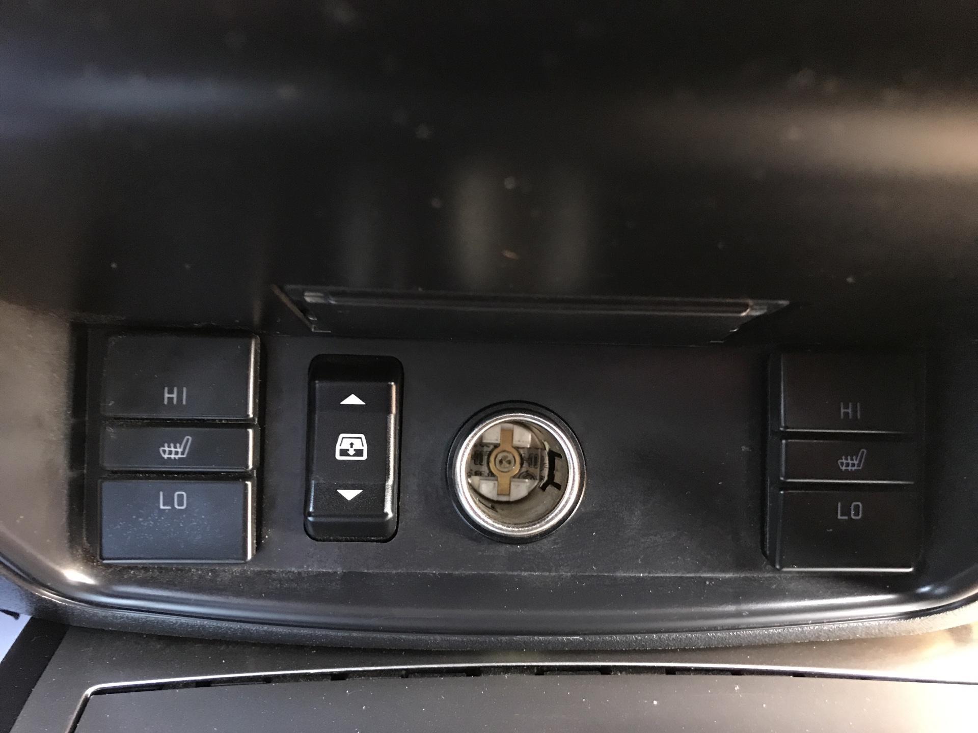 2015 Mitsubishi L200 D/CAB DI-D 178 BARBARIAN EURO 5 (DL15NLK) Image 16