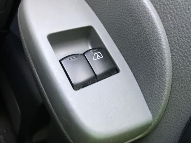 2016 Nissan Nv200 1.5DCI ACENTA 89PS EURO 5 (DL16HPF) Image 24
