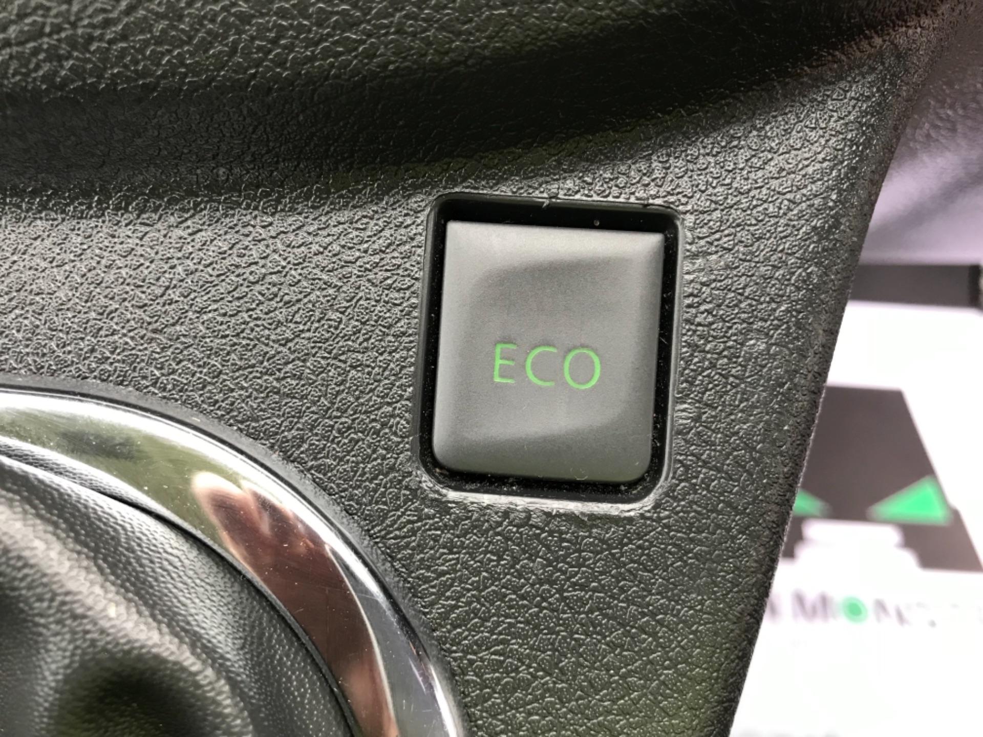 2018 Vauxhall Vivaro L2 H1 2900 1.6CDTI 120PS SPORTIVE EURO 6 (DL18UYC) Image 15