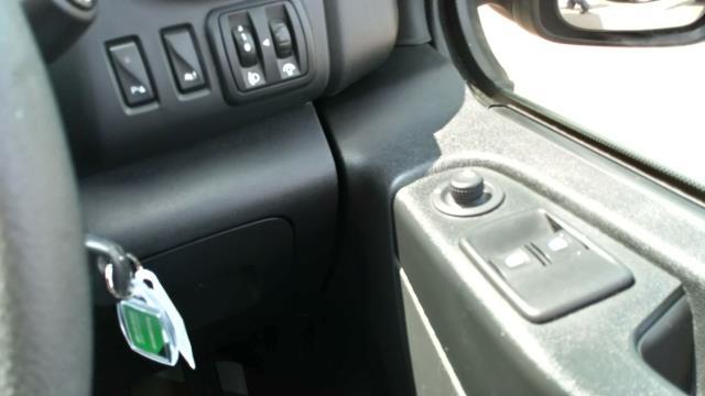 2018 Vauxhall Vivaro 2900 1.6Cdti Biturbo 125Ps Sportive H1 Van (DL18VPT) Image 17
