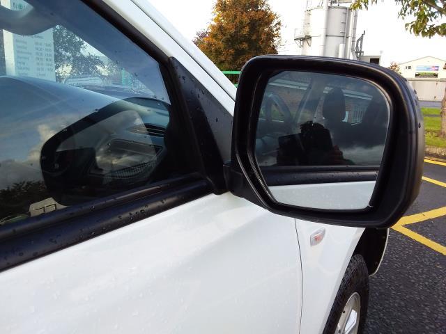 2016 Mitsubishi L200 Double Cab Di-D 151 4Life 4Wd (DL66GVM) Image 10