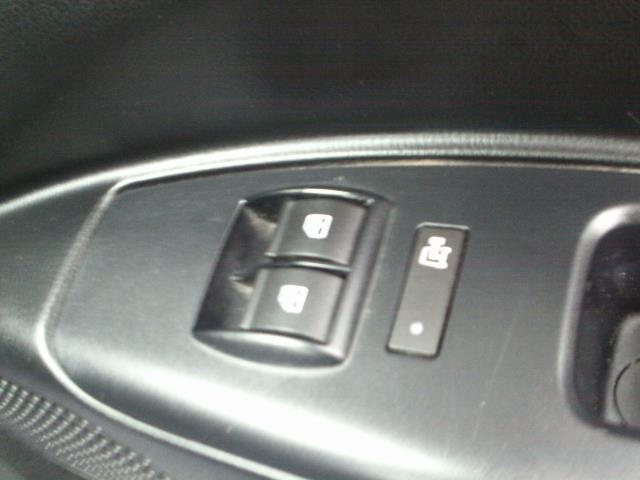 2015 Vauxhall Combo  L1 H1 2000 1.3 16V  EURO 5 (DN15AUX) Image 30