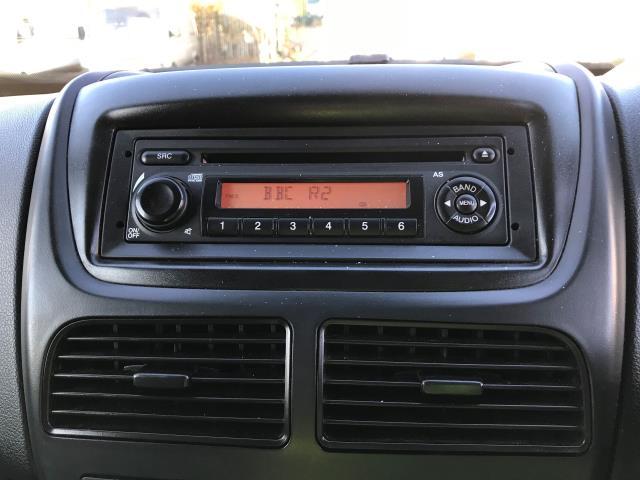 2015 Vauxhall Combo  L1 H1 2000 1.3 (SLD) 16V  EURO 5 (DN15AYS) Image 3