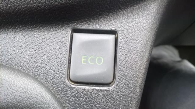 2016 Renault Trafic Sl27 Energy Dci 125 Business Van (DN66JXV) Image 26