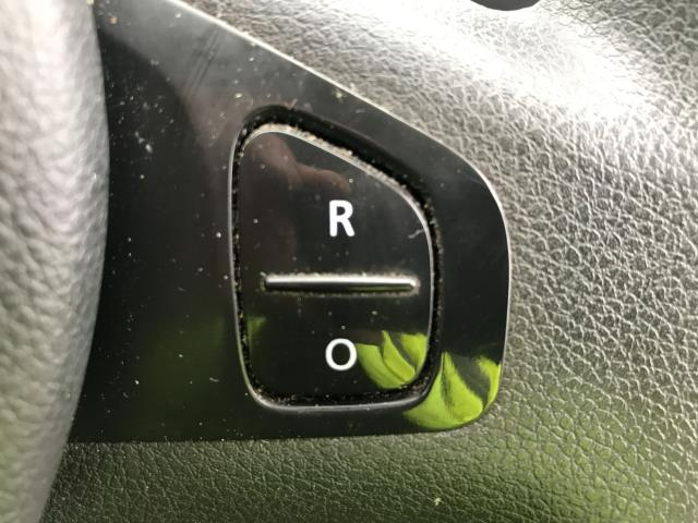 2017 Vauxhall Vivaro L2 H1 2900 1.6CDTI 120PS SPORTIVE EURO 6 (DN67TJY) Image 27