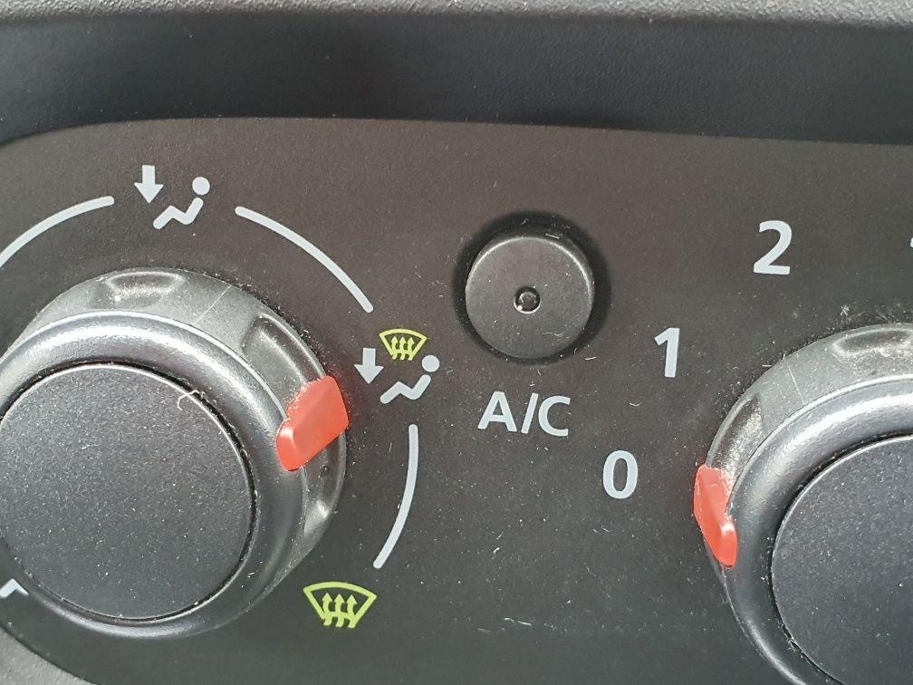 2018 Vauxhall Vivaro L2 H1 2900 1.6CDTI 120PS SPORTIVE EURO 6 (DN68YLT) Image 29