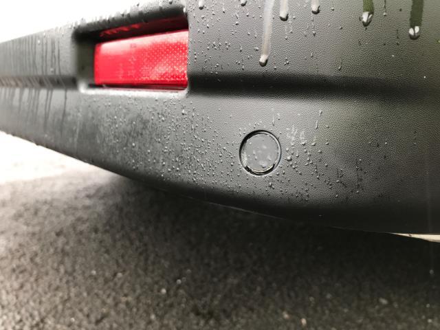 2018 Vauxhall Vivaro 2900 L2 H1 1.6CDTI 120PS SPORTIVE EURO 6 (DN68YRD) Image 24