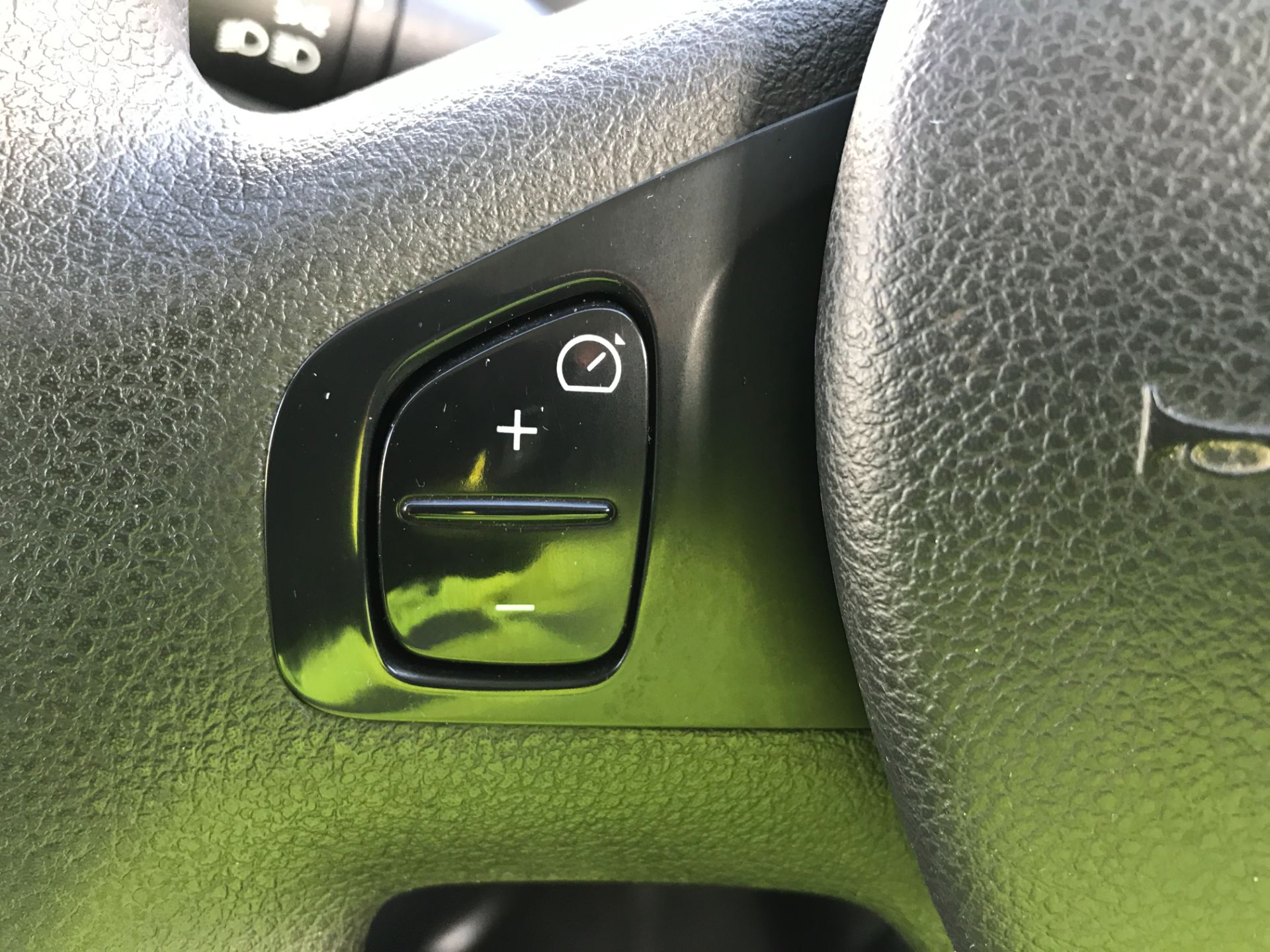 2018 Vauxhall Vivaro 2900 L2 H1 1.6CDTI 120PS SPORTIVE EURO 6 (DN68YRR) Image 29