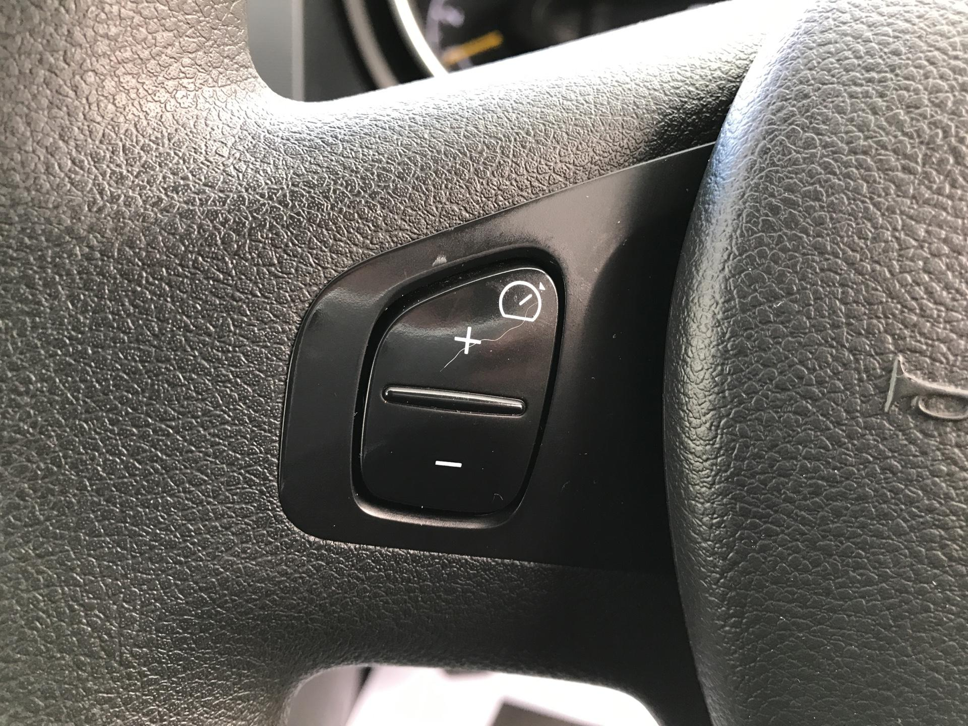 2015 Vauxhall Vivaro L1 H1 2700 1.6 BITURBO 120PS ECOFLEX SPORTIVE EURO 5 (DP15LGO) Image 24