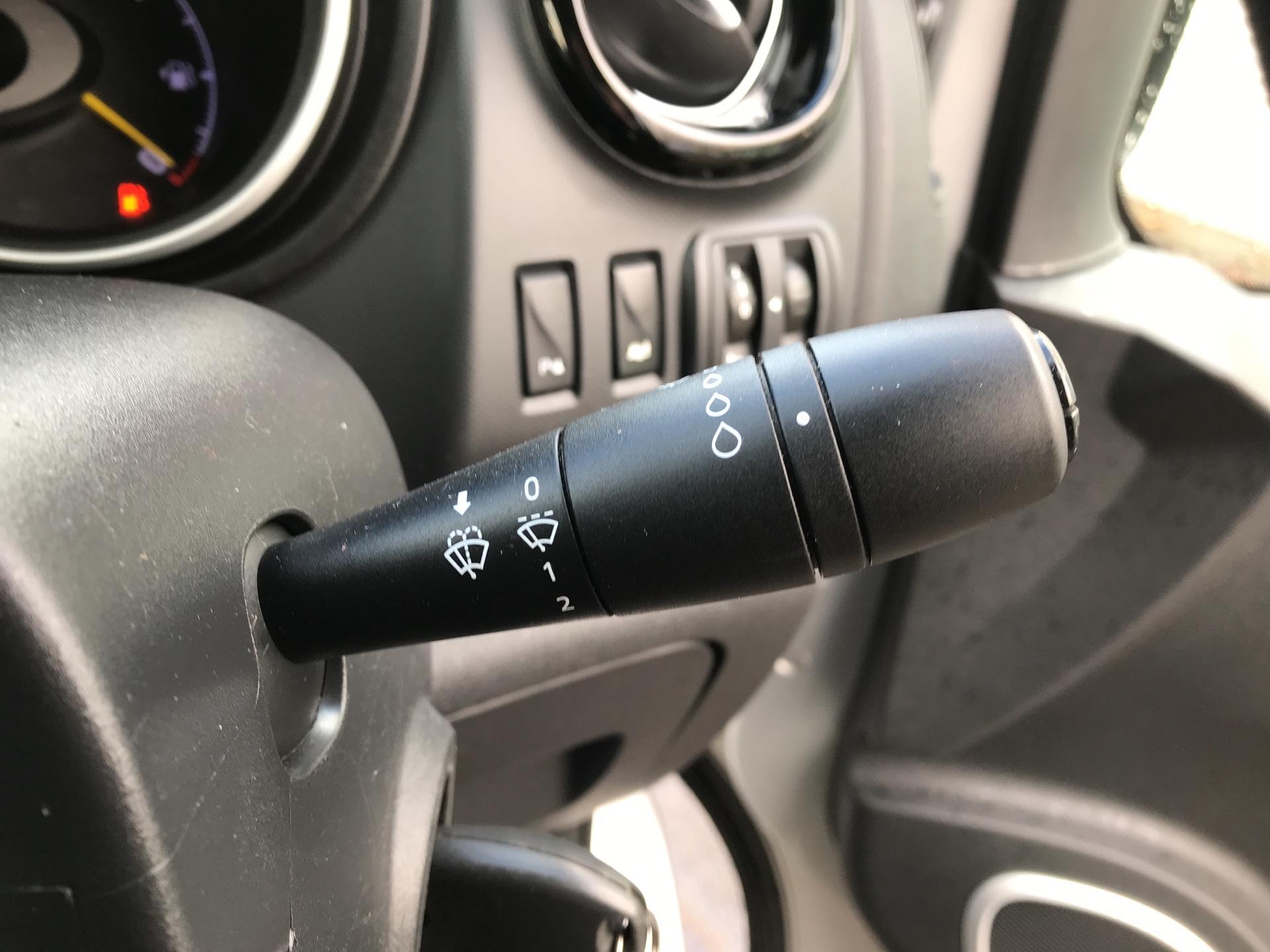 2015 Vauxhall Vivaro L1 H1 2700 1.6 BITURBO 120PS ECOFLEX SPORTIVE EURO 5 (DP15LGO) Image 19