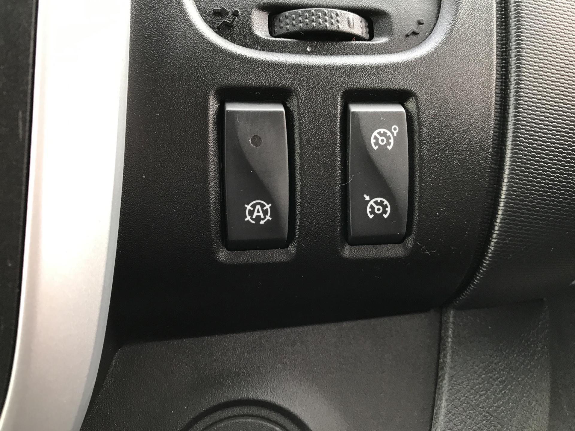 2015 Vauxhall Vivaro L1 H1 2700 1.6 BITURBO 120PS ECOFLEX SPORTIVE EURO 5 (DP15LGO) Image 22
