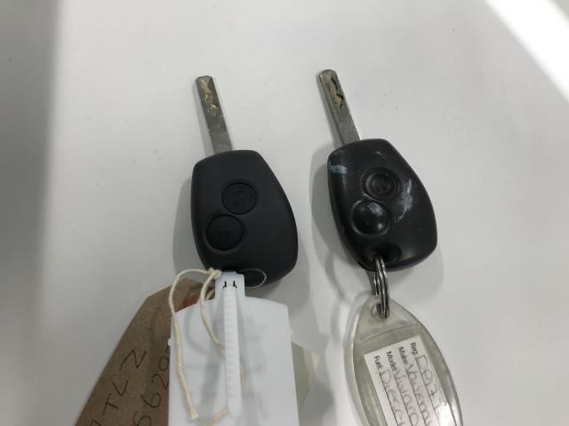 2017 Vauxhall Vivaro 2900 L2 H1 1.6CDTI 120PS EURO 6 (DP17TLZ) Image 31