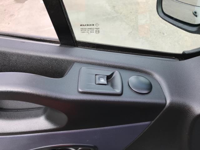 2017 Vauxhall Vivaro 2900 1.6Cdti 120Ps H1 Van Euro 6   *70MPH SPEED LIMITED (DP17UHA) Image 27