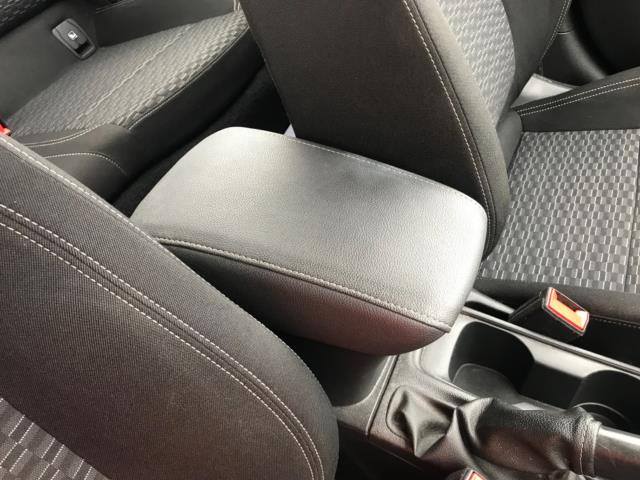 2018 Vauxhall Astra 1.6 Cdti 16V 136 Sri Nav 5Dr (DP18VCD) Image 33
