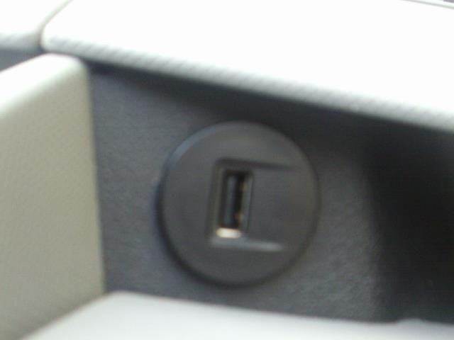 2015 Vauxhall Movano 35 HD L4 DIESEL RWD 2.3 CDTI H3 Van 125ps EURO 5 (DS65AZG) Image 33