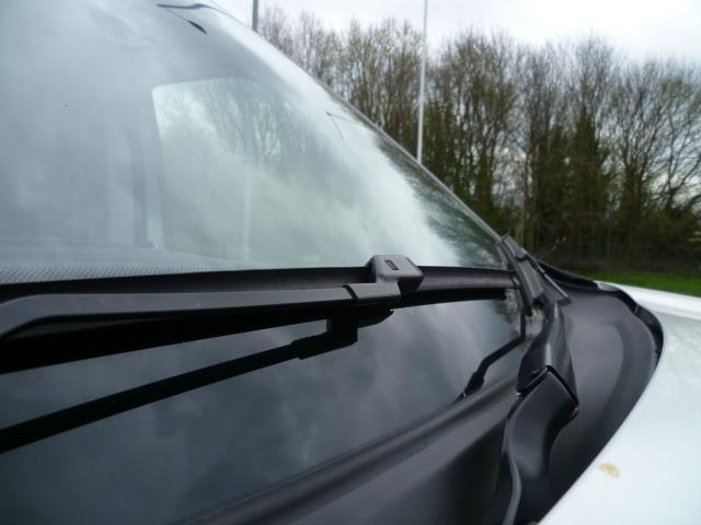 2015 Vauxhall Combo  L1 H1 2000 1.3 16V  EURO 5 (DS65OEC) Image 15