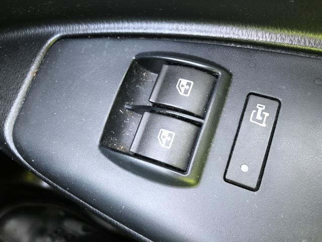 2015 Vauxhall Combo 2000 L1 H1 1.3CDTI 16V EURO 5 (DS65YTP) Image 21