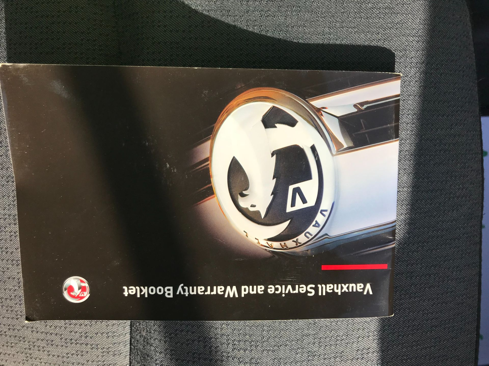 2016 Vauxhall Vivaro  L2 H1 2900 1.6 BITURBO 125PS ECOFLEX COMBI 9 SEAT EURO 6 (DS66YFE) Image 50