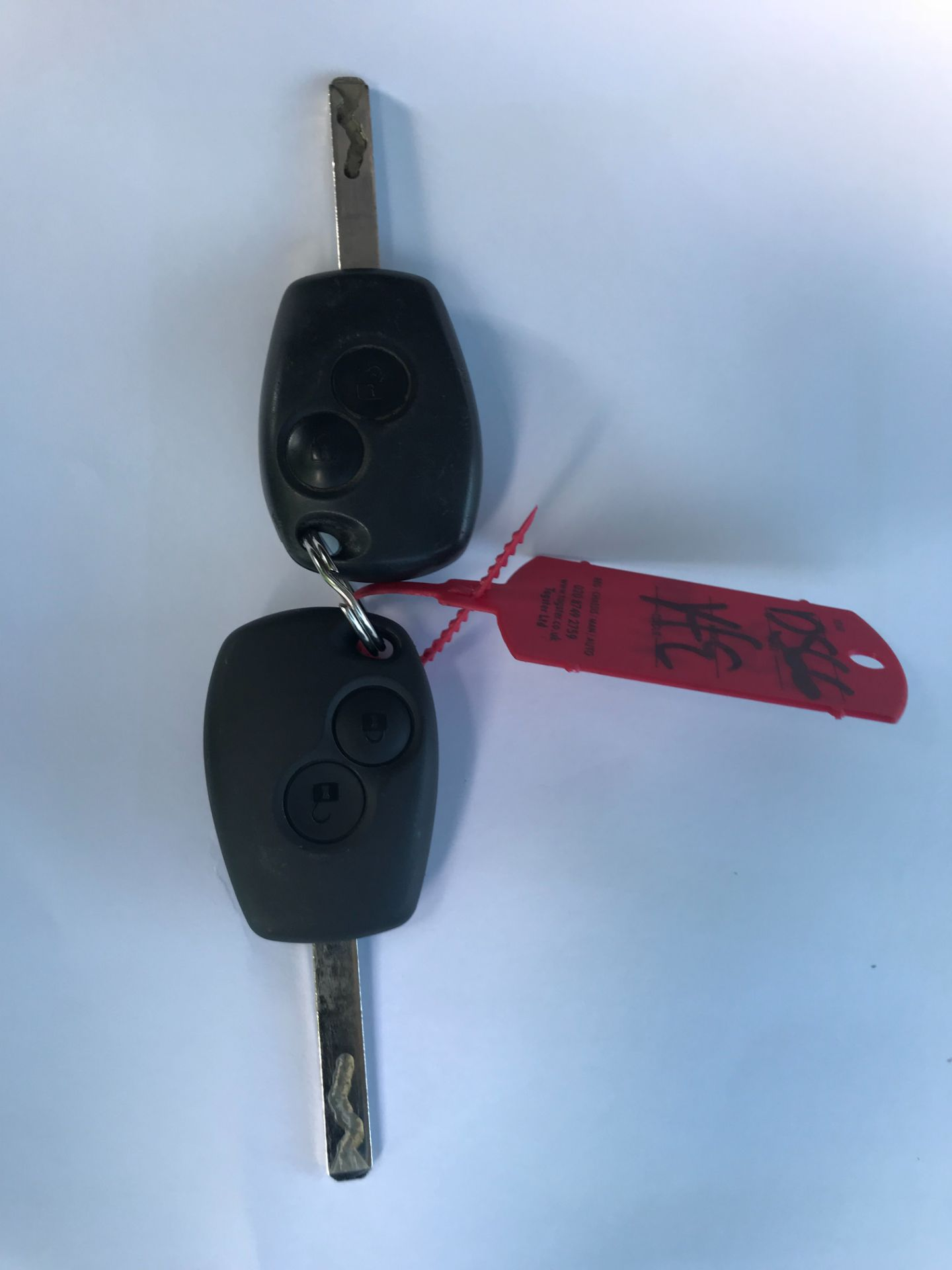 2016 Vauxhall Vivaro  L2 H1 2900 1.6 BITURBO 125PS ECOFLEX COMBI 9 SEAT EURO 6 (DS66YFE) Image 53