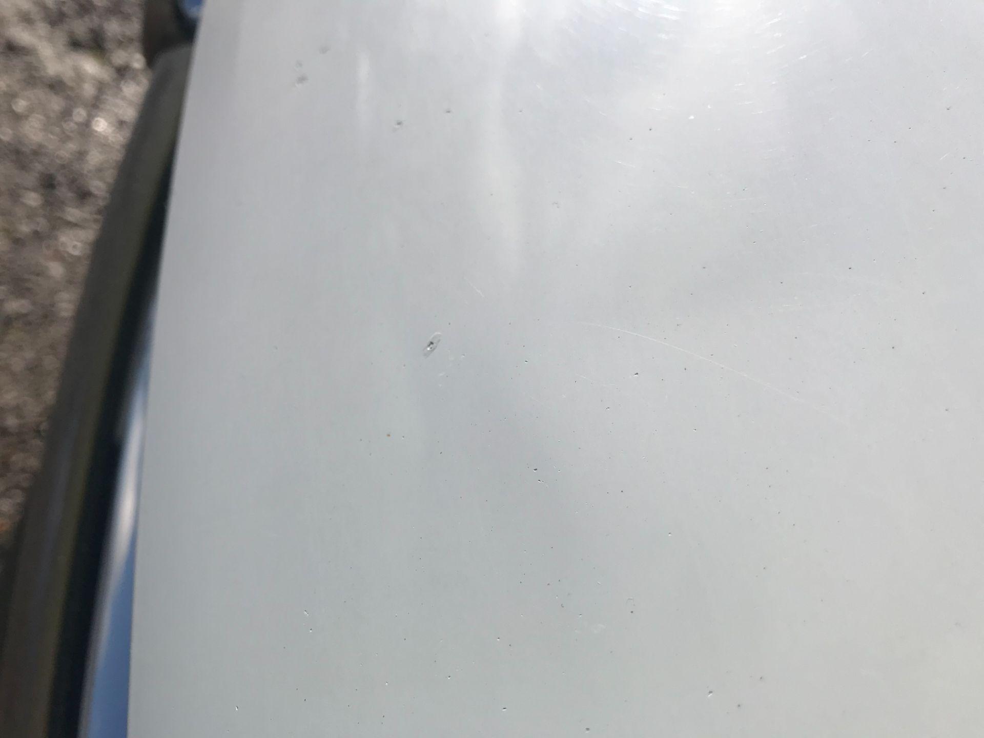 2016 Vauxhall Vivaro  L2 H1 2900 1.6 BITURBO 125PS ECOFLEX COMBI 9 SEAT EURO 6 (DS66YFE) Image 42