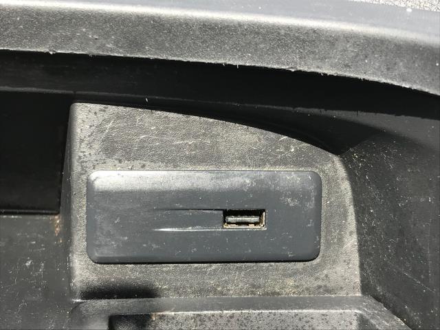 2017 Vauxhall Vivaro Vauxhall Vivaro 2900 1.6 Cdti 120Ps Sportive H1 Van (DS67BJV) Image 24