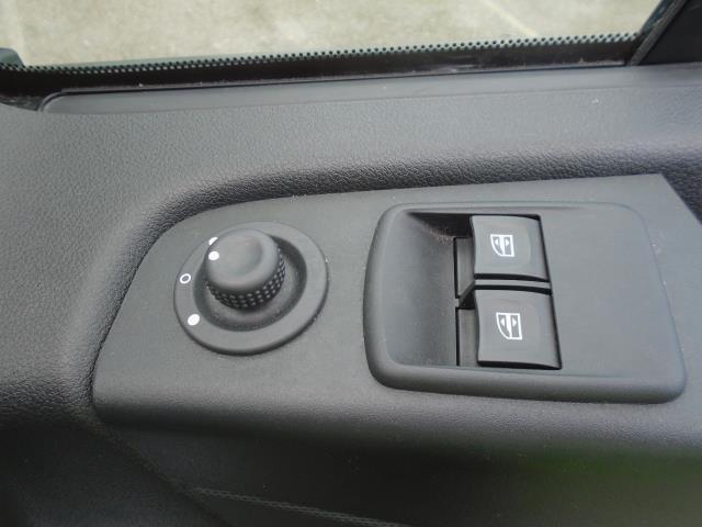 2017 Vauxhall Vivaro  L2 H1 2900 1.6 CDTI 120PS SPORTIVE EURO 6 (DS67BWB) Image 20