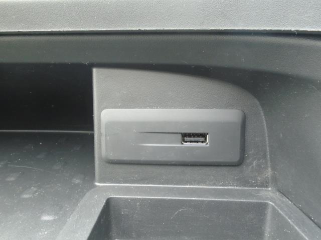 2017 Vauxhall Vivaro  L2 H1 2900 1.6 CDTI 120PS SPORTIVE EURO 6 (DS67BWB) Image 34